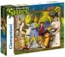 Puzzle 104 Maxi Shrek 2 (23696)