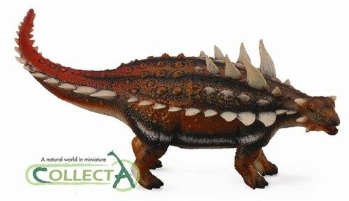 Dinozaur Gastonia