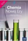Chemia Nowej Ery. Podręcznik do chemii dla klasy siódmej szkoły podstawowej. Jan Kulawik, Teresa Kulawik, Maria Litwin