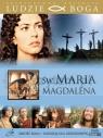 06. Święta Maria Magdalena