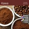 Kalendarz 2015 Kawa Helma 30