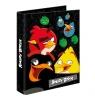Segregator A5 Angry Birds