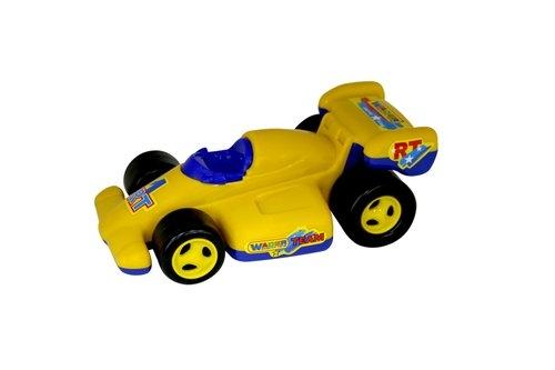 Formuła samochód wyścigowy (8961)