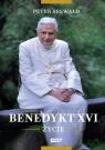 Benedykt XVI. Życie Seewald Peter