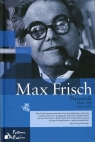 Dziennik Frisch Max