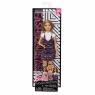 Barbie Fashionistas Wear Your Heart (FBR37/FJF46)