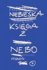 Niebieska Księga z Nebo