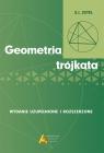 Geometria trójkąta S.I. Zetel