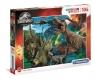 Puzzle Supercolor 104 Jurassic World (27196)