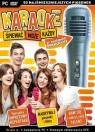 Karaoke: Śpiewać Może Każdy z mikrofonem
