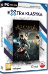 Arcania Collection