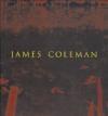 James Coleman Luke Gibbons, Jean Fisher, Enrique Juncosa