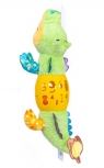 Krokodyl Bendy (80196)