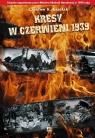 Kresy w czerwieni 1939. Agresja Zwiazku Sowieckiego na Polskę