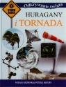 Odkrywanie świata Huragany i tornada