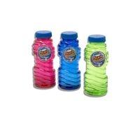 Płyn Super Miracle Bubbles 236,58 ml (IM 21396)