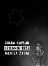 Dziennik 1939