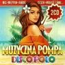 Muzyczna Pompa Disco Polo (2 CD)