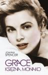 Grace Księżna Monako