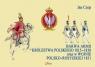Barwa armii Królestwa Polskiego 1815-1830 oraz w wojnie polsko-rosyjskiej 1831 Czop Jan
