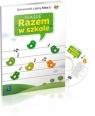 Nasze ''Razem w szkole'' SP KL 2. Śpiewniczek + cd (2013)
