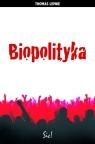 Biopolityka Lemke Thomas