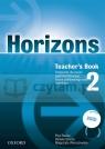 Horizons 2 Tb