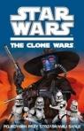 Star Wars Pojedynek przy strzaskanej skale