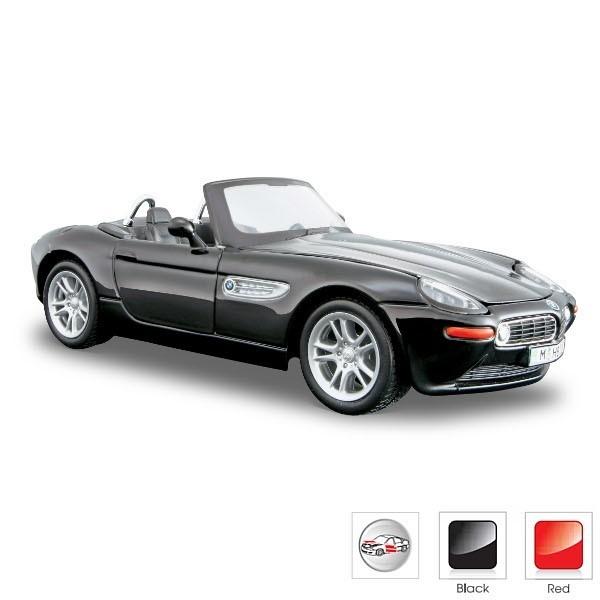 MAISTO BMW Z8