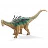 Dinozaur agustinia - Schleich (15021) Wiek: 3+
