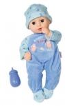 Baby Annabell - Little Alexander 36 cm (702963-116720)Wiek: 1+