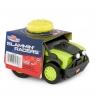 Autko Slammin Racers, SUV terenowy (647949E4C/647963)
