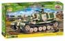 Cobi: Mała Armia WWII. SD. Kfz 184 Panzerjager Tiger (Ferdinand) - 2496