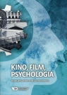 Kino, film, psychologia