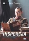 Inspekcja Teatr Telewizji DVD