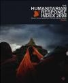 Humanitarian Response Index 2008 DARA (Development Assistance Research Associates)