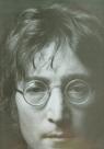 John Lennon Życie i legenda  Buskin Richard