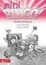 Mini Bingo! Teacher's Resource Pack