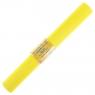 Karton falisty Titanum 50x70 cm - cytrynowy (112876)