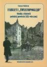 Fabuły i światopogląd. Studia z historii polskiej powieści XIX-wiecznej