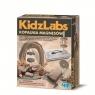 Kopalnia magnesów KidzLabs (00-03396)