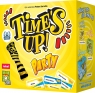 Time's Up! Party (TUP1-PL01) Wiek: 12+