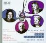 Boczne drogi (11) CD