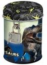 Skarbonka z kłódką - Dinozaur 13 (SKDN13)