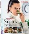 Smak Życia Kuchnia czterech pór roku Maciąg Agnieszka