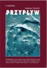 Przypływ. Magazyn literacki. Nr 003/2020 Janowski Aleksander