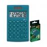 Kalkulator kieszonkowy TR-252-B (120-1771)