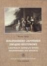 Holendersko-japońskie związki kulturowe i inspiracje Japonią w sztuce holenderskiej XVII stulecia