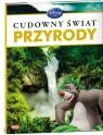 Disney Uczy Cudowny świat przyrody (UDJ4)