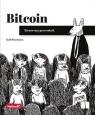Bitcoin. Ilustrowany przewodnik Rosenbaum Kalle